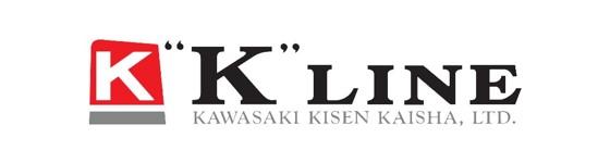 Itinerario | K Line